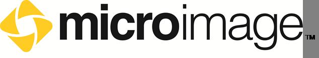 Micro Image